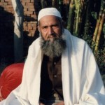 Time of Imam Mahdi's Arrival…