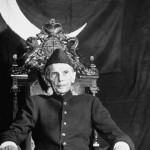 Spiritual Importance of Quaid-e-Azam-I