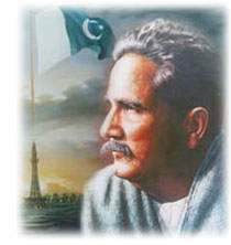 Spiritual Importance of Allama Iqbal-I
