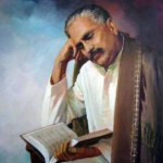 Spiritual Importance of Allama Iqbal-II