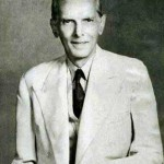 Spiritual Importance of Quaid-e-Azam-III