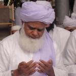 Prediction by Prof. Muhammad Maqsood Elahi Naqshbandi