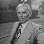 Spiritual Importance of Quaid-e-Azam-V
