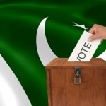 Bleak Chance of Elections in 2013 (Astrologers)