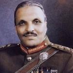 Shaheed Gen. Muhammad Zia-ul-Haq