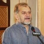 Khud Badalty Nhi, Quran ko Badal Detay Hen…