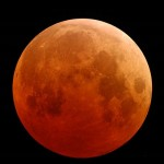 "Super ""Blood Moon"" Lunar Eclipse…"