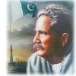 Hidden Messages of Allama Iqbal….