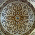 Hazrat Fatima (R.A.) and Media…