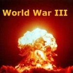 3rd World War…