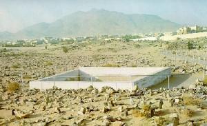 Youm-e-Badar aur Nusrat-e-ILAHI….