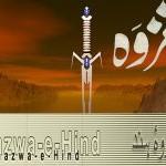 Shah Naimatullah Walli (R.A.) & Ghazwa-e-Hind…