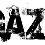 Islamic Scholars and Muslims of Gaza…