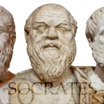 Aj Phir Socrates ka Zamana Hy…