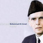 Our Baba Jinnah (R.A.)…