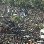 Second Innings of Dharna…