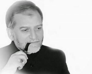 Mujhay Is Shehar Main Rehnay Sy Khouf Ata Hy…