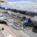 Spiritual Analysis of Natural Disasters…