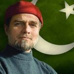 Pakistan ALLAH ka Raaz Hy…
