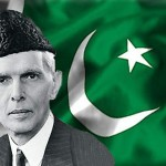 Aulia ALLAH and Quaid-e-Azam