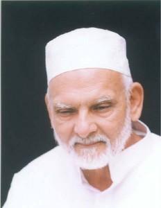 Shams ud Din Azeemi