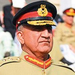 General Bajwa pakistan army chief reality – Orya maqbool jan